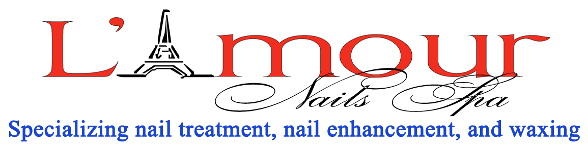 Gallery collection Lamour Nails Spa - Best Nail salon in Tujunga CA 91042
